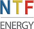 NTF Energy Logo